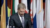 6 July 2015 - 9:00-12:00 - Annual Session - Plenary Session - Keynote addresses