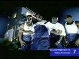 Blackstreet & Dr.Dre - No Diggity