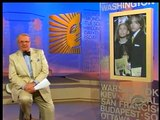 CBS SUNDAY MORNING-Brian Bradshaw mourned