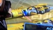 Star Wars: Racer Revenge PS3 (PS2 Classic) Info & Pods
