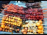 Khmer Food - Khmer Cooking - Khmer Cooking Tutorial - Khmer Food in Cambodia