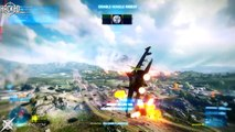 """HACKED """"Sniperfection"""" 
