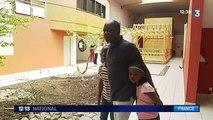 Loudun : un centre d'accueil pour des demandeurs d'asile
