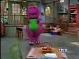 barney i love you extended play 15 times back to back part 12 63303