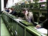 Высшее Образование в Чехии, Чехия, Прага, Чешский Язык