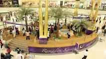 Dubai city mall UAE Dubai city mall