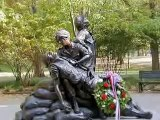 """Salute To The Nurses Of Vietnam """"OUR ANGELS"""""""