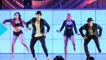 So How Does Dancing With the Stars Actually Pair Its Celebrities and Professional Dancers?