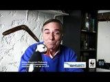 Earth Hour 2009 / Le 28 mars de 20H30 à 21H30 Allain Bougrain-Dubourg Votera pour la planète