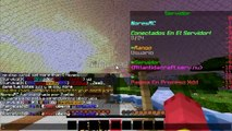Minecraft server - No Premium - 1 7 2 - 1 7 10 - Minijuegos