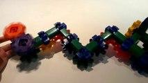 Gears! Gears! Gears! caterpillar (기어스 기어스 기어스 무한궤도) 톱니바퀴 장난감 игрушка 玩具 おもちゃ đồ chơi παιχνίδι