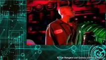 Power Rangers Lost Galaxy   Episode 24 Green Courage