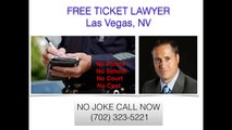 Free Traffic Ticket Lawyer Yucca,NV (702) 323-5221