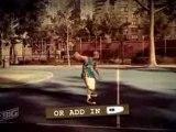 nba street homecourt remixer