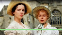 Emma   1996  High Quality Full Movie [ Emma  [  1996  ] High Quality Full Movie [ALL SUBTITLES LANGUANGES]