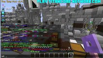 Factions - 10 Crate Key Opening on TitanCore!!! EPISODE 30