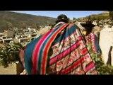 Salvaguardia del patrimonio cultural inmaterial de las comunidades Aymaras de Bolivia, Chile y Perú