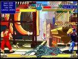 Metalfrags65 joue à Tomb Raider Underworld sur PC (  de l'humour de la nostalgie et du fun ) (02/09/2015 03:37)