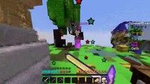 4K auf Hauptkanal! - Minecraft Bedwars #9 (NounGame I Deutsch)