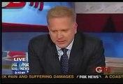 Teary Eyed Scumbag-Glenn Beck Invokes 9/11