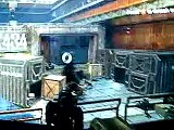 Xbox 360 games - Playing Halo 3 on my Xbox 360 gameplay