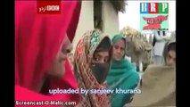 Should India Support Baloch Freedom Fighters in war against Pakistan   Video Dailymotion