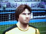 Poli Timisoara Winning Eleven PES 2007