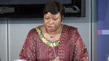 TPI julga ex-chefe rebelde por crimes no Congo