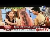Saath Nibhaana Sathiya 2nd September 2015 Bidhya Ki Sagai Mein Hangama Hindi-Tv.Com