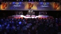 Speech Mark Rutte op VVD Congres in Den Bosch