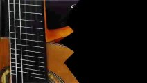Classical Guitar Making A Modern Approach to Traditional Design