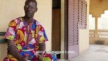 Abarekà Nandree Onlus in Mali, chi siamo e cosa facciamo