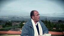 La Mutinerie - Entretien avec Étienne Chouard - Part 2