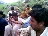Pashto Nice Medani Garam Tang Takor Tapay Program - pashto nice song