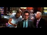 Magnolia (1999) Trailer (Tom Cruise, Jason Robards, Julianne Moore)