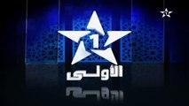 érie Hayat Jadida EP11 مسلسل حياة جدي  Channel Tv Maroc  Channel Tv Maroc mp4