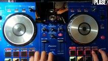 #HypeMix6 (Drum & Bass, Trap, Dubstep, Future House)