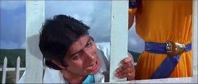 jaane-do-jaane-do-mujhe-jana-hd-shahenshah-songs-amitabh-meenakshi-lata-mohd-aziz