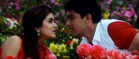 Jab Tujhe Maine Dekha Nahi Tha - Pyar Ishq Aur Mohabbat (720p HD Song)