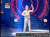 BEST PAKISTANI BOY DANCE EVER
