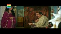 Akbari Asgari Last Episode Full High Quality Hum TV