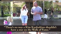 Top Dumb Kanye West Quotes Compilation
