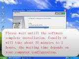 I-2014 Multi-Diag Access J2534 Pass-Thru OBD2 Device Install Video