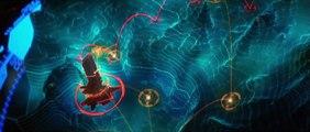 Halo-5-full-cinematic-opening-2015-Xbox-One-Nathan-Fillion
