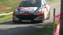 Comité Régional Nord-Picardie – 33e Rallye de Fourmies en Avesnois