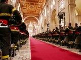 NUOVO INNO 2011 VIGILI DEL FUOCO - ROMA -