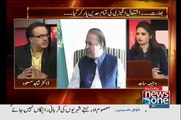 Dr Shahid masood Analysis On US national security adviser visits Pakistan   Video Dailymotion