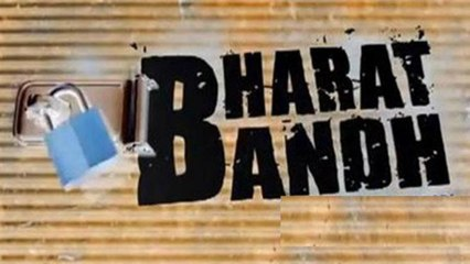 Are Bharat Bandhs Designed To Harass Citizens?