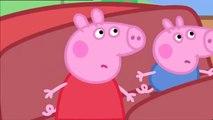 Peppa Pig   s01e28   Windy castle clip4