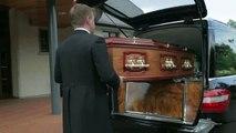 ONeills Funeral Directors Belfast for Monumental Masons 442890620099